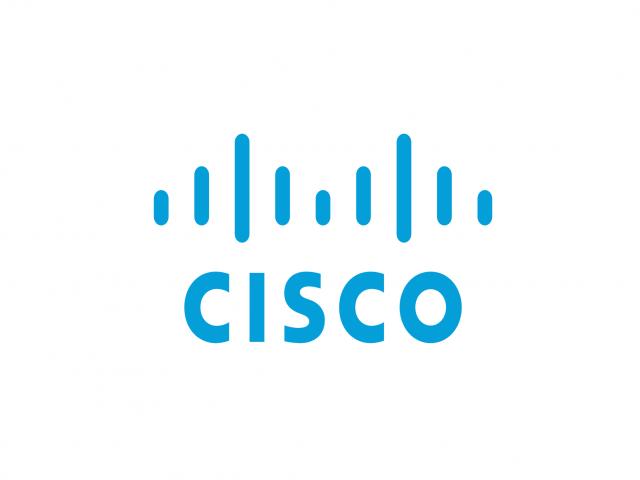 https://manifoldcomputers.com/wp-content/uploads/2019/03/cisco-640x480.png