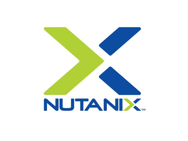 https://manifoldcomputers.com/wp-content/uploads/2019/04/nutanix_hci-2-640x480.png
