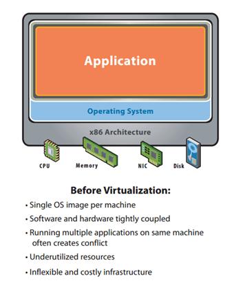 https://manifoldcomputers.com/wp-content/uploads/2020/04/sddc1.png